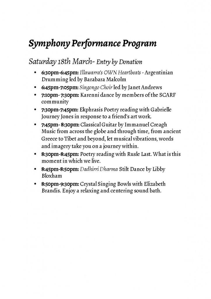 Symphony program_Page_2
